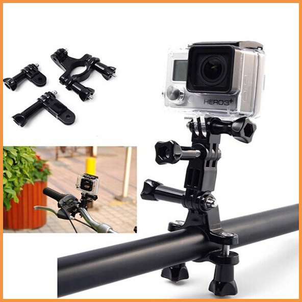 -font-b-Bike-b-font-Holder-for-Gopro-font-b-Mount-b-font-Accessories-for