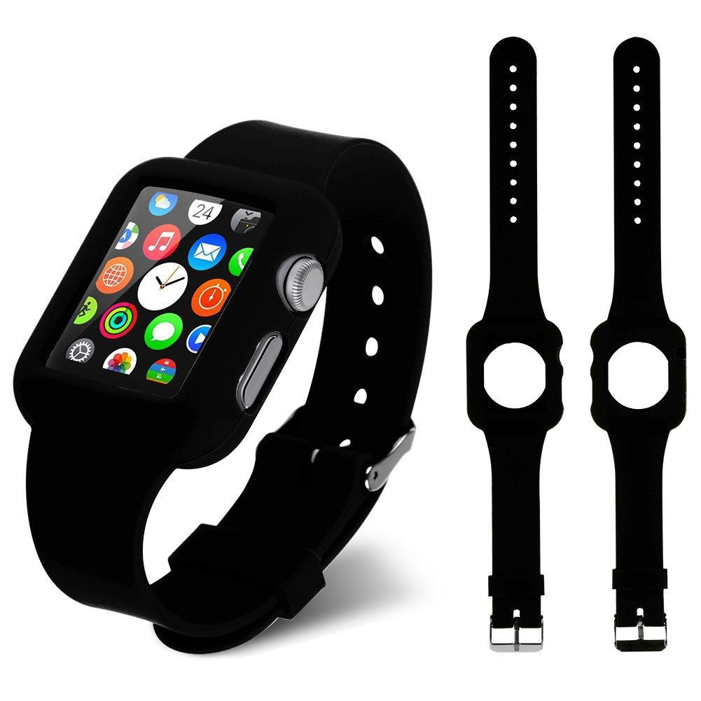 pricipale-apple-watch2