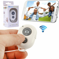 pricipale-telecomando-bianco-bluetooth