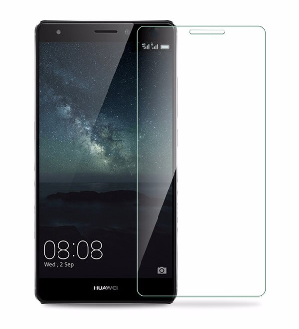 huawei-mate-s-protective-film-1