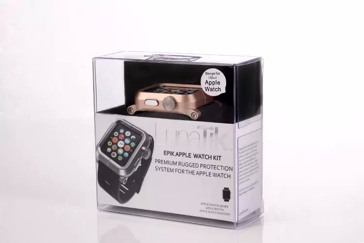 Armour-Aluminum-Shell-for-Apple-Watch-Case-Fit-3-Model-Silicone-Watch-Band-and-Metal-Frame-4