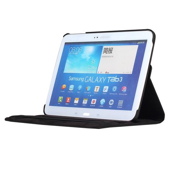 For-Samsung-Galaxy-Tab-3-10