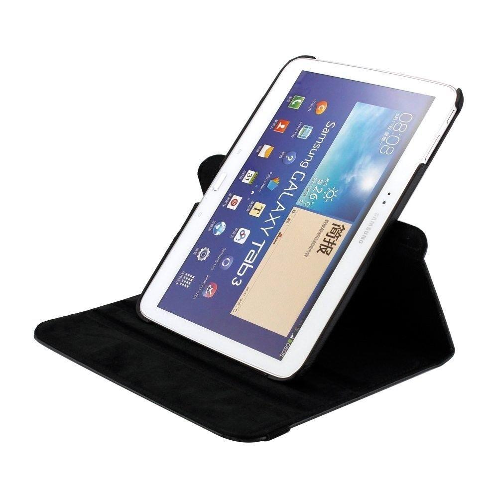 Samsung-Galaxy-Tab-P5200-P5220-P5210