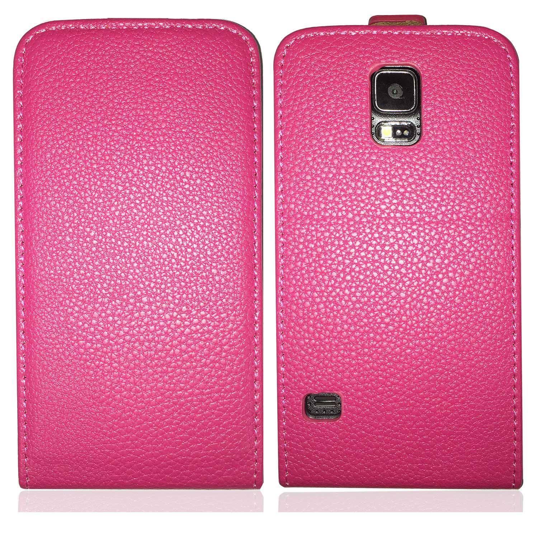 flip-fronte-retro-rosa