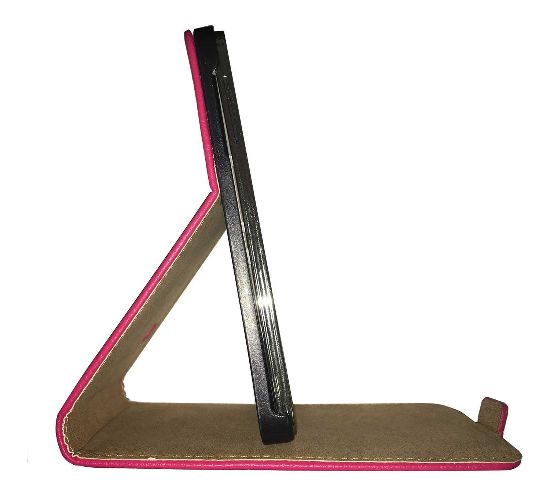 flip-rosa-fronte