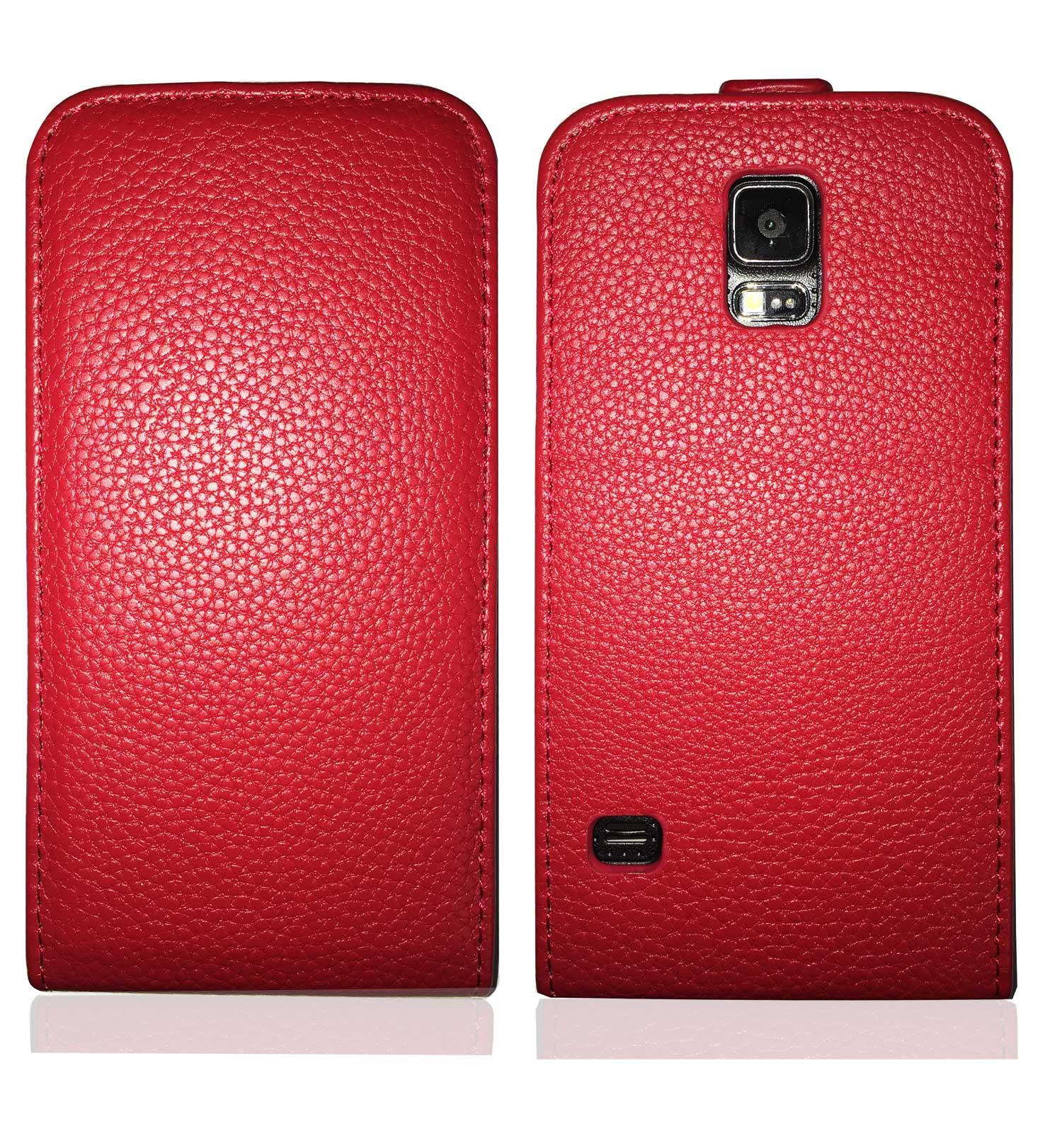 flip-rossa-fronte-retro