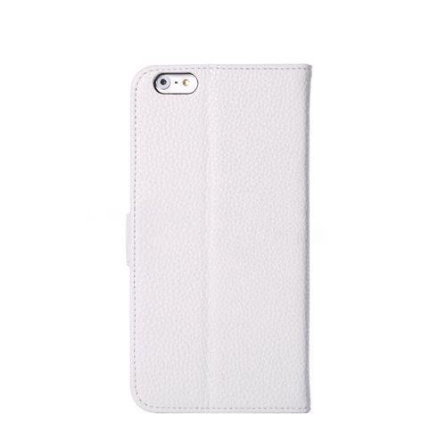 iP6P-6006B-4__Litchi-Leather-Wallet-Case-for-iPhone-6-Plus-5-5-inch-White