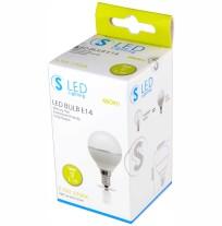lampada-lede14-2700