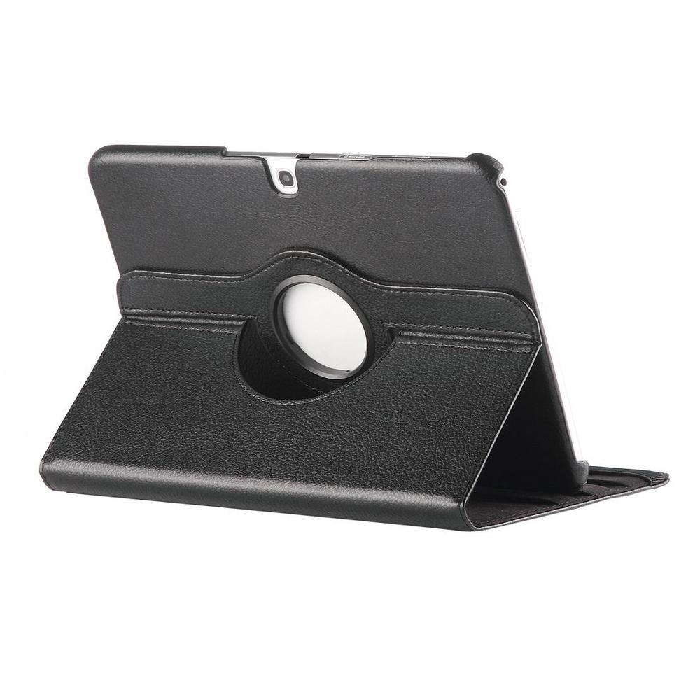 large_f5407-Gala-gala-STB3-360-R101BK-360-Degree-Rotating-PU-Leather-Case-for-Samsung-Galaxy-Tab-3-10-1-Black