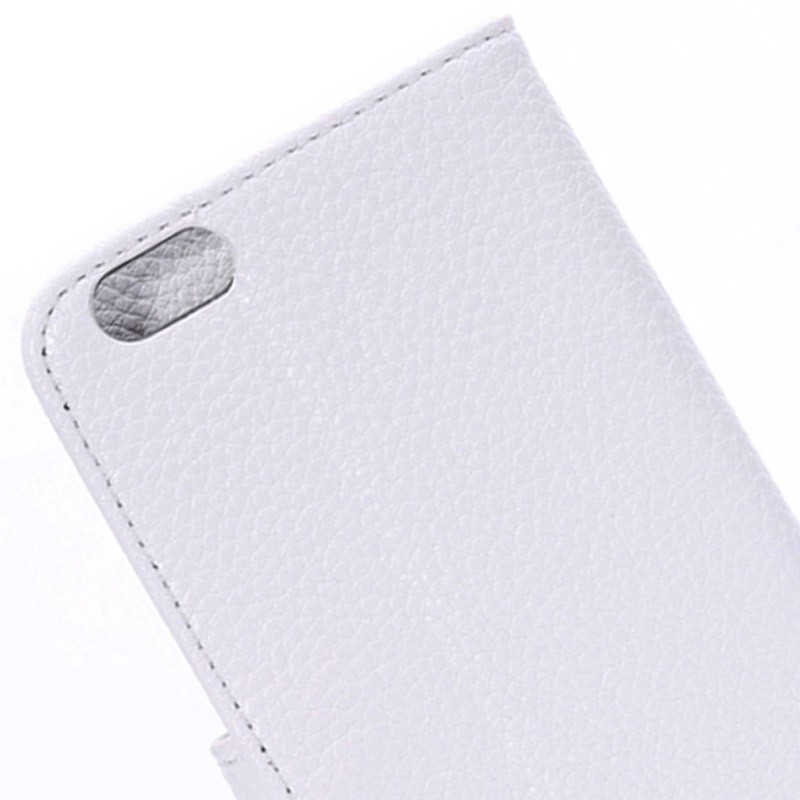 litchi-texture-leather-case-with-card-slots-and-holder-for-iphone-6-plus-white (1)