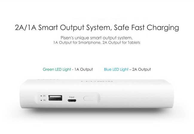 2A1A-output-led-pisen