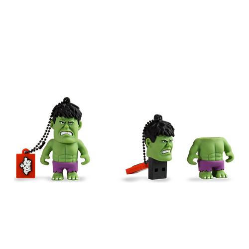 Tribe-Hulk