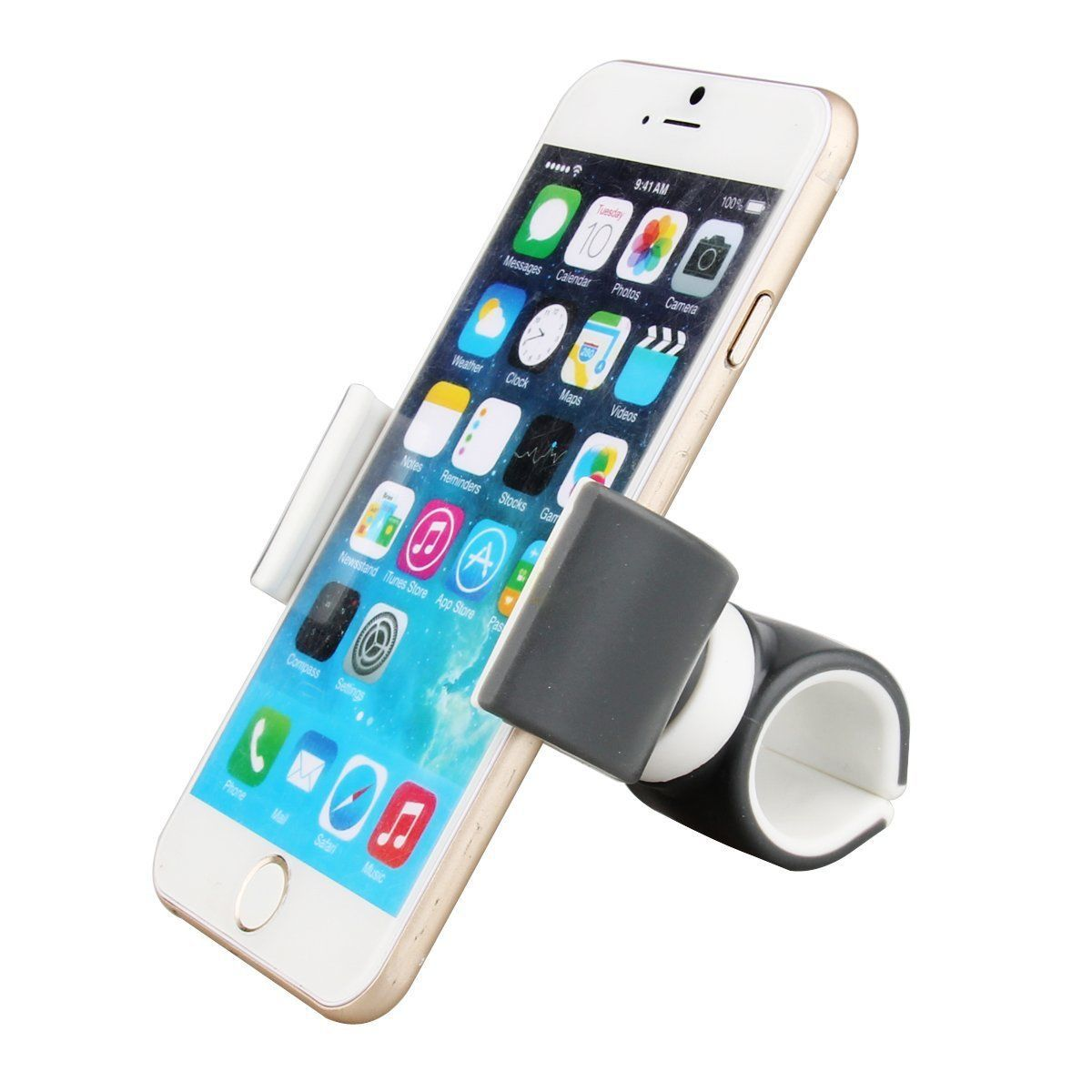 Universal-360-Bike-Bicycle-Motorcycle-Car-Phone-holder-Car-Air-Vent-Mount-for-Iphone-5-6s-2