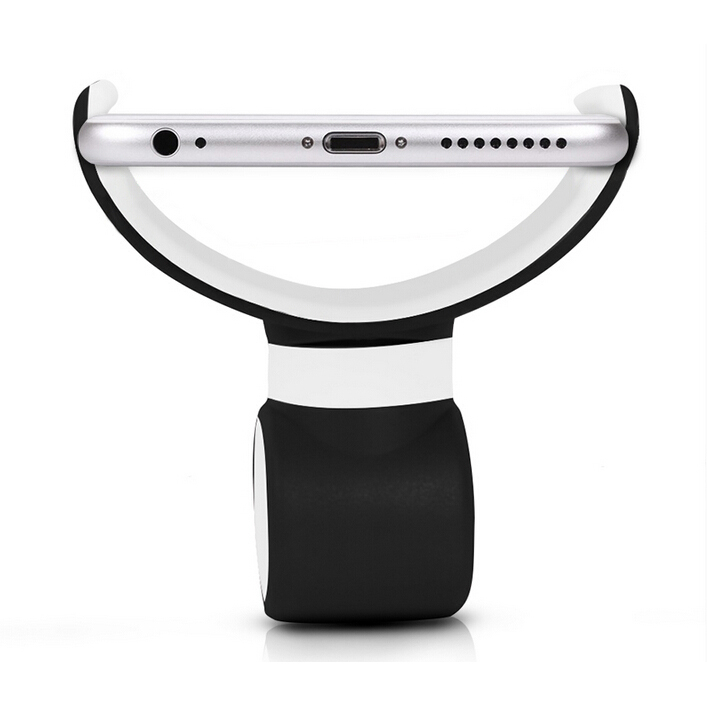 Universal-360-Bike-Bicycle-Motorcycle-Car-Phone-holder-Car-Air-Vent-Mount-for-Iphone-5-6s