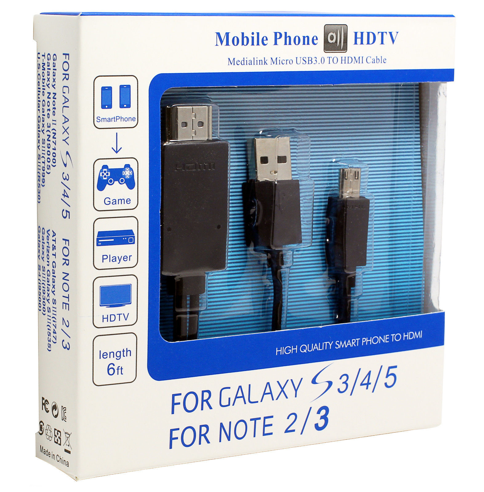samsung galaxy s3 guided access