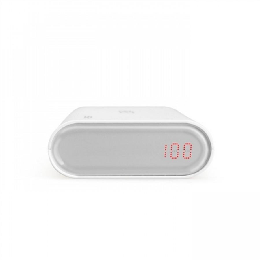 icon 3-900x900