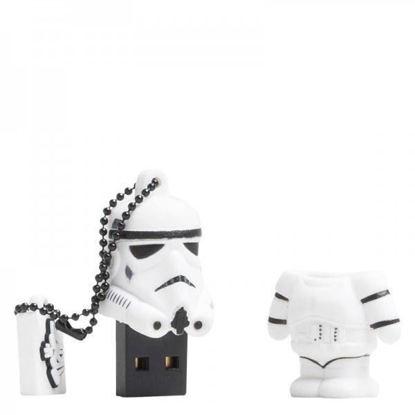 star-wars-stormtrooper-2-600x600