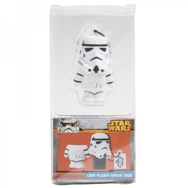star-wars-stormtrooper-3-600x600
