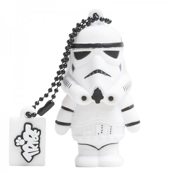 star-wars-stormtrooper-600x600
