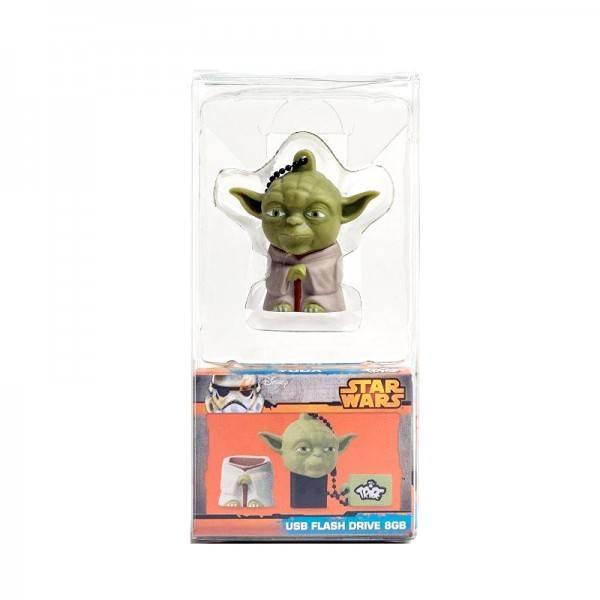 star-wars-yoda-3-600x600