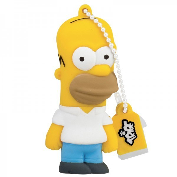 the-simpsons-homer-600×600