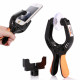 JAKEMY-JM-OP05-Premium-Professional-Suction-Pump-for-iPhone-Samsung-HTC-Repair-Opening-Tool-with-Adjustable