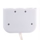 -USB Port - White (12-24V) (2)