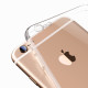 For-iPhone6-TPU-Soft-Case-Protect-Camera-Cover-Crystal-Clear-Transparent-Silicon-Ultra-Thin-Slim-Shell