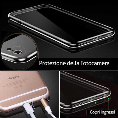 principale-ip6s-con-proteggi-fotocamera