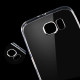 Ultra-thin-Clear-Soft-TPU-Phone-Case-For-Samsung-Galaxy-S7-Galaxy-S7-Edge-0-6mm-1