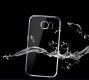 Ultra-thin-Clear-Soft-TPU-Phone-Case-For-Samsung-Galaxy-S7-Galaxy-S7-Edge-0-6mm-2