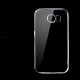 Ultra-thin-Clear-Soft-TPU-Phone-Case-For-Samsung-Galaxy-S7-Galaxy-S7-Edge-0-6mm
