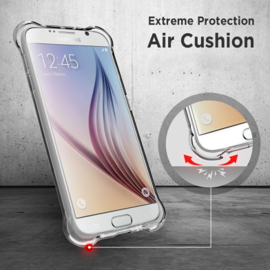 easyacc-samsung-galaxy-s6-silicon-air-cushion-case (1)