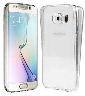 principale-full-body-galaxy-s6-edge