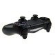 Hight Quality For PS4 Wired Controller Dual Vibration Joystick Joypad Not Support Audio and Touchpad For PS4 Playstation 4 Gamepad (2)