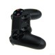 Hight Quality For PS4 Wired Controller Dual Vibration Joystick Joypad Not Support Audio and Touchpad For PS4 Playstation 4 Gamepad (4)
