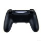 Hight Quality For PS4 Wired Controller Dual Vibration Joystick Joypad Not Support Audio and Touchpad For PS4 Playstation 4 Gamepad (7)