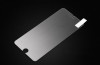 New-9H-2-5D-Matte-Tempered-Glass-For-iphone4s-5s-6-6s-6-plus-Frosted-Protective-3