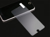 New-9H-2-5D-Matte-Tempered-Glass-For-iphone4s-5s-6-6s-6-plus-Frosted-Protective-4