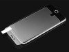 New-9H-2-5D-Matte-Tempered-Glass-For-iphone4s-5s-6-6s-6-plus-Frosted-Protective-5