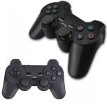 principale-controller-ps2