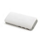 836691141_2_644x461_20000-mah-samsung-power-banks-add-some-photos