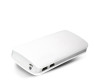 BYJY-NEW-3-USB-Power-bank-For-SAMSUNG-powerbank-20000mah-backup-Power-Bank-18650-external-battery-1