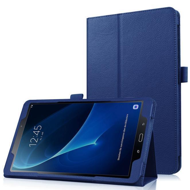custodia tablet samsung a6 10.1