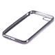 t-ip7-1008d-4__iphone-7-iphone-7-cases