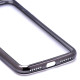 t-ip7-1008d-5__transparent-electroplated-soft-tpu-back-cover-case-for-iphone-7