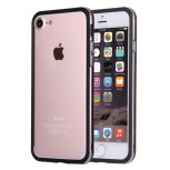 cover-bumper-per-iphone-7