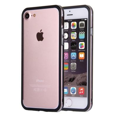 cover-bumper-per-iphone-7