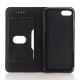 lichee-pattern-genuine-wallet-leather-flip-case-for-iphone-7-4-7-inch-black-p201608240249113280