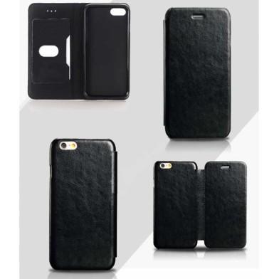 pricipale-flip-cover-iphone7